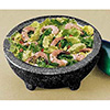 Salsa Bowl 56 oz. Capacity