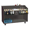 Portable Bar for Indoor Only