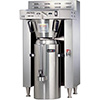 Thermal Coffee Brewer - Automatic