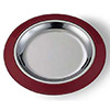 Stainless Steel Insert for Sizzling Platter 443-126