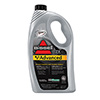 Advanced Concentrated Cleaning Formula for Use with Deep Carpet Cleaner