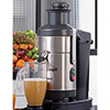 Electric Centrifugal Juicer, 1-1/3 HP