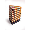 Charging Station for 466-012 Pizza Pagers