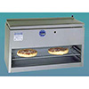 "Gas Cheesemelter - 36""W"