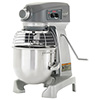 Hobart Legacy Planetary Tabletop Mixer - 20 qt Capacity - HL200-1STD