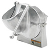 Commercial Legacy Planetary Mixer Attachment - Vegetable Slicer