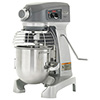 Hobart HL120-1STD Legacy Tabletop Stand Mixer - 12 Qt., FREE KIT