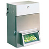 Refrigerated Lettuce Dispenser