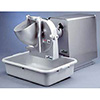 Commercial Mixer Prep-Mate Power Base with Prep Container and Lid