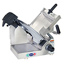 Globe 3600N Heavy Duty Manual Gravity Feed Slicer