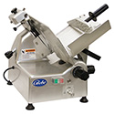 Globe G12A Electric Food Slicer - Compact Automatic