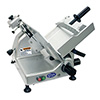 "Manual Slicer - 14"" Blade, 1/2 HP"