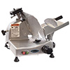 "Globe CP300 Light Duty Manual Slicer, 12"" Blade"
