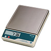 Digital Portion Control Scale - 11 lbs. Capacity