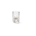 Hollowick 5125C Typhoon Spun Glass Tealight Cylinder Lamp