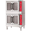 Commercial Ovens, Restaurant Broilers, Commercial Convection Ovens