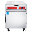 "Vulcan VBP5 - Insulated Holding and Transport Cabinet, 27-1/4""Wx33""Dx30-1/2""H"
