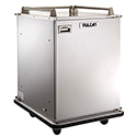 "Insulated Room Service Cart - 28""Wx42-1/2""H"