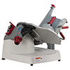 Automatic Gravity Feed Slicer