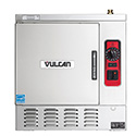 Vulcan C24EA5-LWE Countertop Electric Convection Steamer