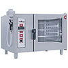 "Cleveland OGS-6-20 - Convotherm Combi Oven, Gas, Boilerless, Holds (14) 12""Wx20""D Pans"