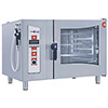 """Convotherm Combi Oven - Electric, Boilerless Unit, Holds (14) 12""""Wx20""""Dx2-1/2""""H Pans"""