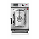 Convotherm OES 10.10 MINI Electric Combi Oven-Steamer, 5 Pan Capacity, easyDial Controls
