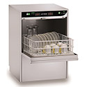 Undercounter Cup/Glass Washer
