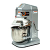 Axis Commercial Planetary Tabletop Mixer - 12 Quart - 1/2 HP - AX-M12