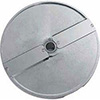 """3/8"""" Slicing Blade for Continuous Feed Food Processors"""