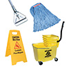 Mopping Combo Deal