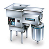ScrapMaster Recirculated Water System - 5 HP, Three Phase