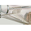 Hangers For Wall Valets 597-009, 597-010 and 597-011