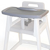 High Chair Tray for High Chair 597-024