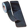 """Safety Tread 5-1/2""""Wx5-1/2""""D"""