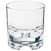 Plastic Barware - 12 oz. Rocks Glass
