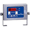 2 Channel Cooking Timer