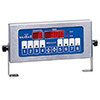 8 Channel Cooking Timer