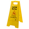 Floor Care Equipment, Floor Care, Commercial Floor Care