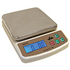Digital Portion Control Scale - 20 lbs. Capacity