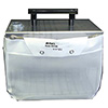 Fryer Filter Bags - Replacement for Filter Machines 639-037 and 639-038 (up to 20 lb. capacity)