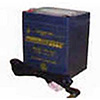12V Rechargeable Battery for Lectern Microphone