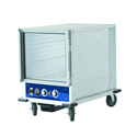 Non-Insulated Heater/Proofer, Half Size
