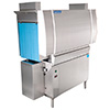 """Conveyor Dishwasher - 44""""W, With Onboard Booster Heater"""