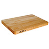 "Chop N Slice Cutting Board and Board Cream Combo Pack - 18""Wx24""D"