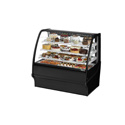 "True TDM Refrigerated Bakery Case, 48-1/4""W"