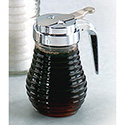 Beehive Syrup Server - 6 oz. Capacity