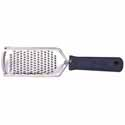 Cheese Grater - Small Hole Ergonomic Kitchen Tool