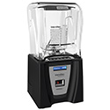 Q-Series Blender - 15 Amps