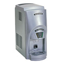 Ice Dispenser, Ice Maker and Water Dispenser - Compact